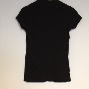 Tops - The Beatles graphic T-Shirt Sz Small